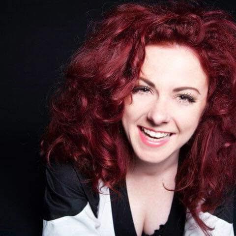Sophie Garner, The Benefits of Singing for Children